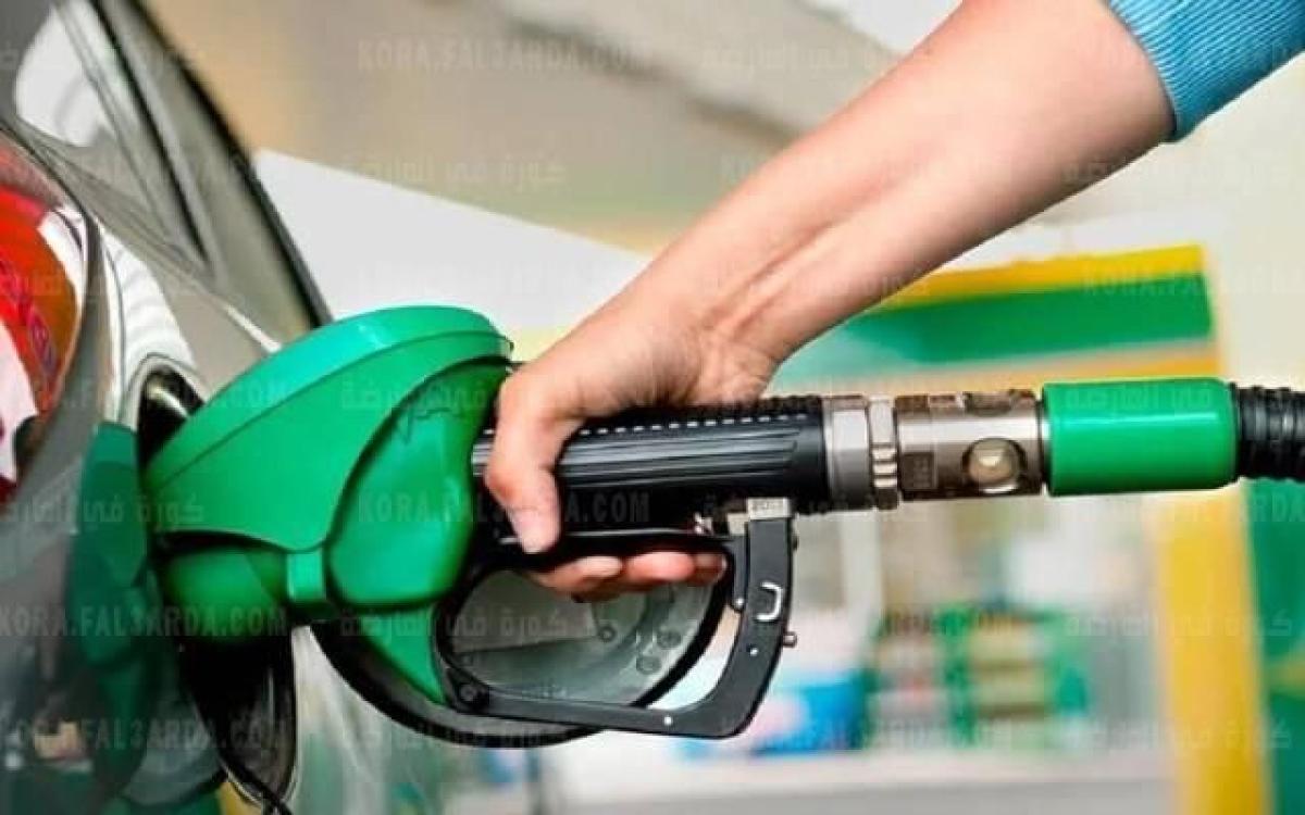 معرفة سعر البنزين في السعودية شهر سبتمبر 2021 قبل اعلان ارامكو الاسعار الجديدة للبنزين لشهر سبتمبر/صفر