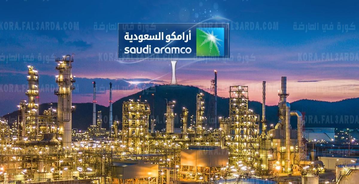 جدول أسعار البنزين في السعودية لشهر سبتمبر 2021 تحديث Aramco للتسعيرة من السبت