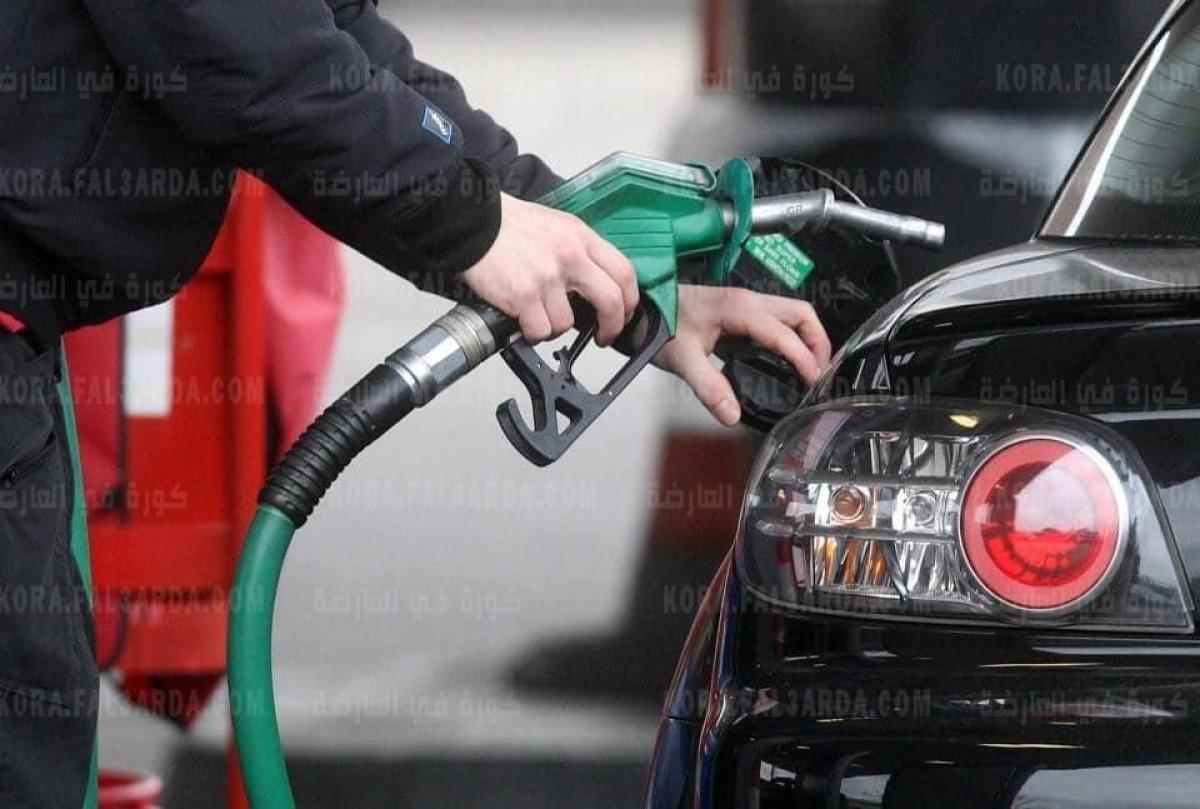إعلان سعر البنزينفي السعودية سبتمبر 2021 لأخر مراجعة لأرامكو لأسعار البنزين في المملكة غداً