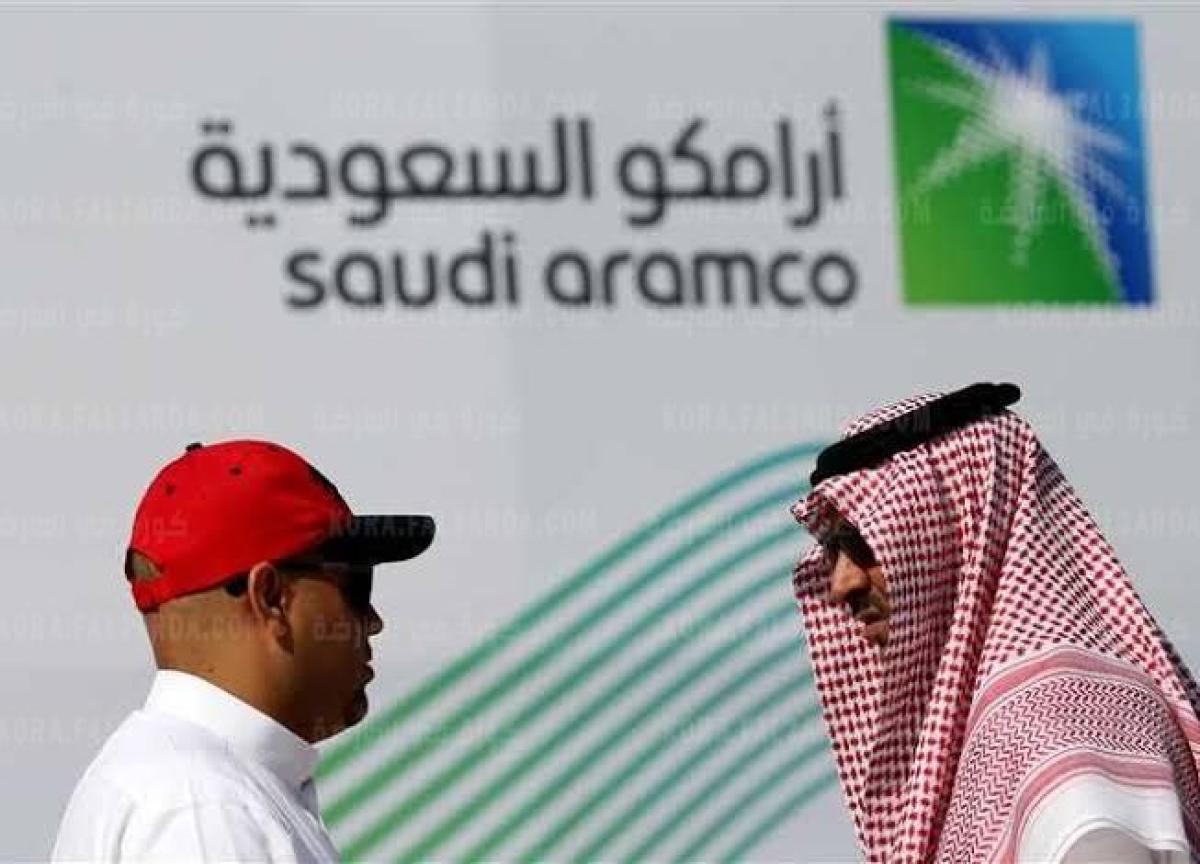 اسعار البنزين 2021 في السعودية لشهر سبتمبر وفقا لمراجعة شركة أرامكو.. العد التنازلي