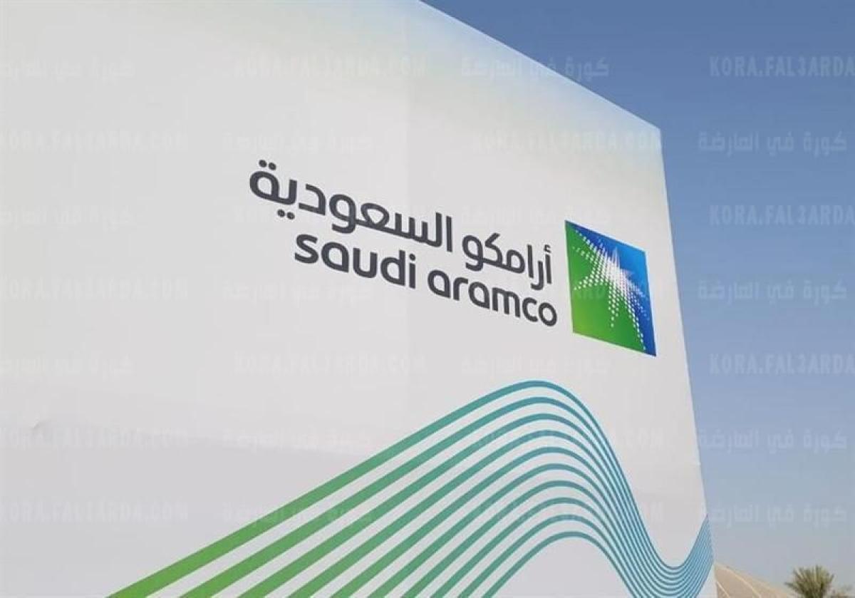 """""""خلال ساعات"""" أسعار البنزين الجديدة في السعودية لشهر سبتمبر بحسب شركة أرامكو"""