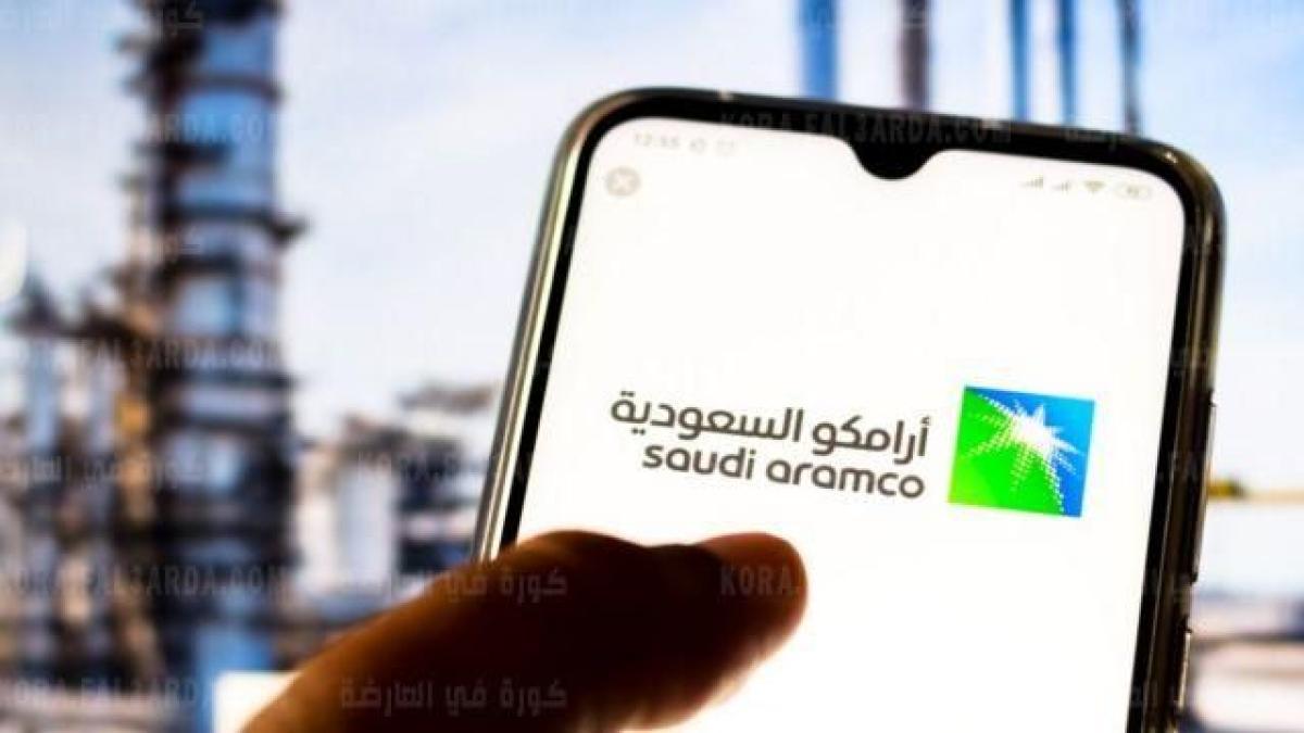 تحديث أرامكو لسعر بنزين 92 و95 || بيان أسعار البنزين في السعودية اليوم