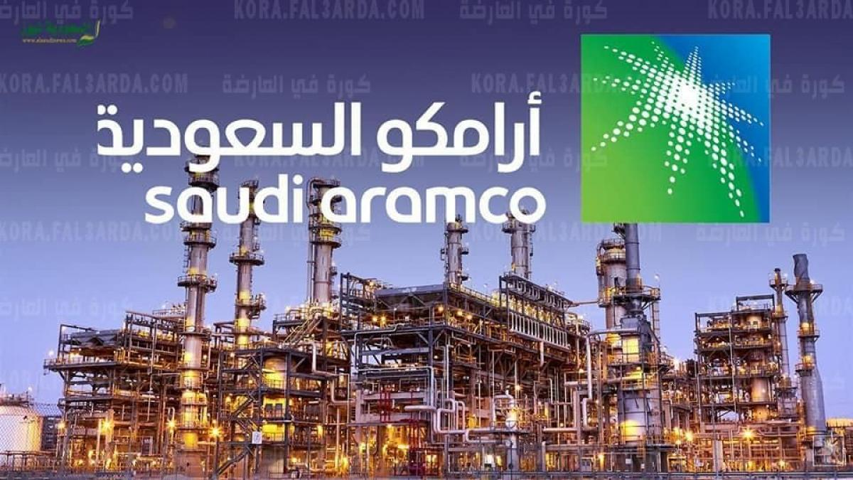 كم سعر البنزين اليوم في السعودية سبتمبر2021 || اخر تحديث لأرامكو لسعر أوكتان 95-91