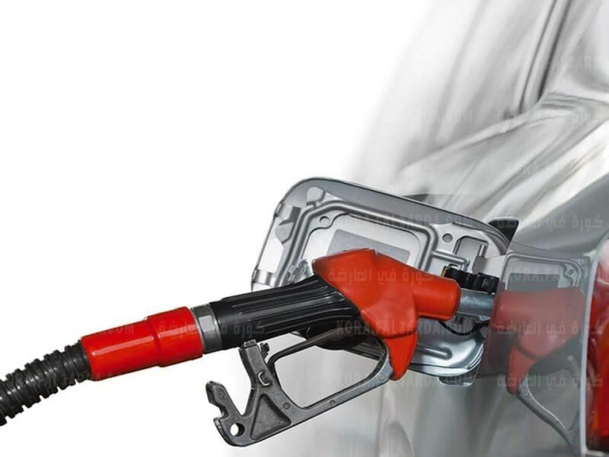 know اسعار البنزين فى السعودية لشهر سبتمبر 2021 اليوم 10/9/2021 قبل إعلان الأسعار الجديدة من ارامكو aramco