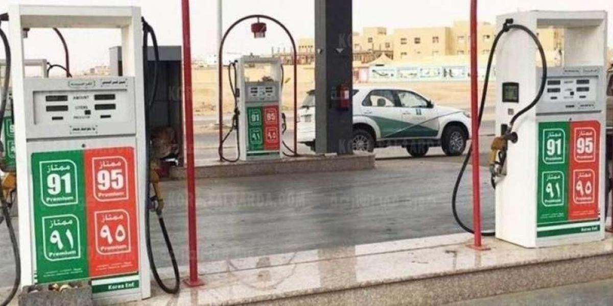أرامكو السعودية تعلن أسعار البنزين اليوم عن شهر سبتمبر 2021 والتطبيق غدا السبت || سعر لتر بنزين 91 و95
