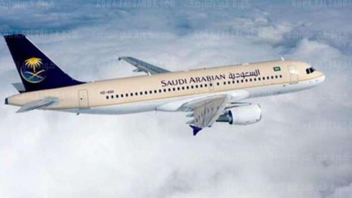 آخر أخبار موعد فتح الطيران بين مصر والسعودية 2021 بالتفاصيل