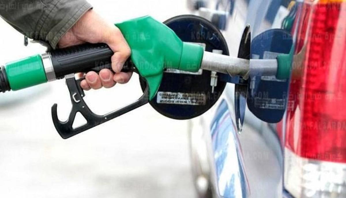 Aramco آرامكو تعلن أسعار البنزين الجديدة شهر سبتمبر 2021 سعر لتر بنزين 91 و 95 والديزل