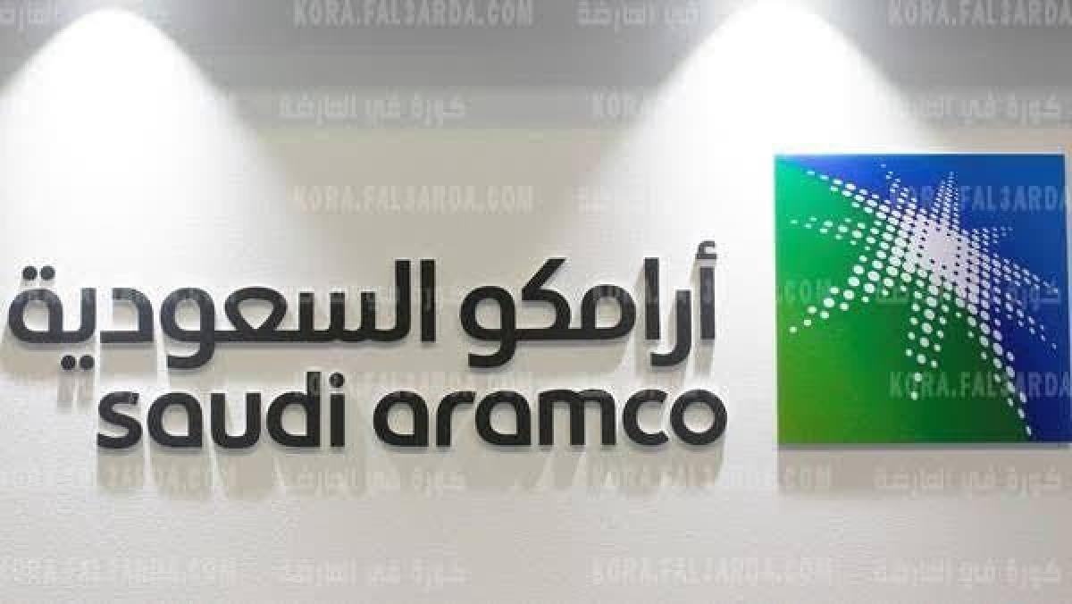 أسعار البنزين الجديدة في السعودية من شركة أرامكو Aramco شهر سبتمبر 2021