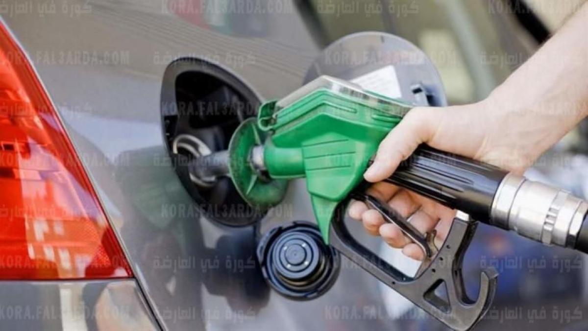 سعر البنزين الجديد في السعودية سبتمبر 2021 شركة ارامكو تُعلن اليوم الاسعار الجديدة