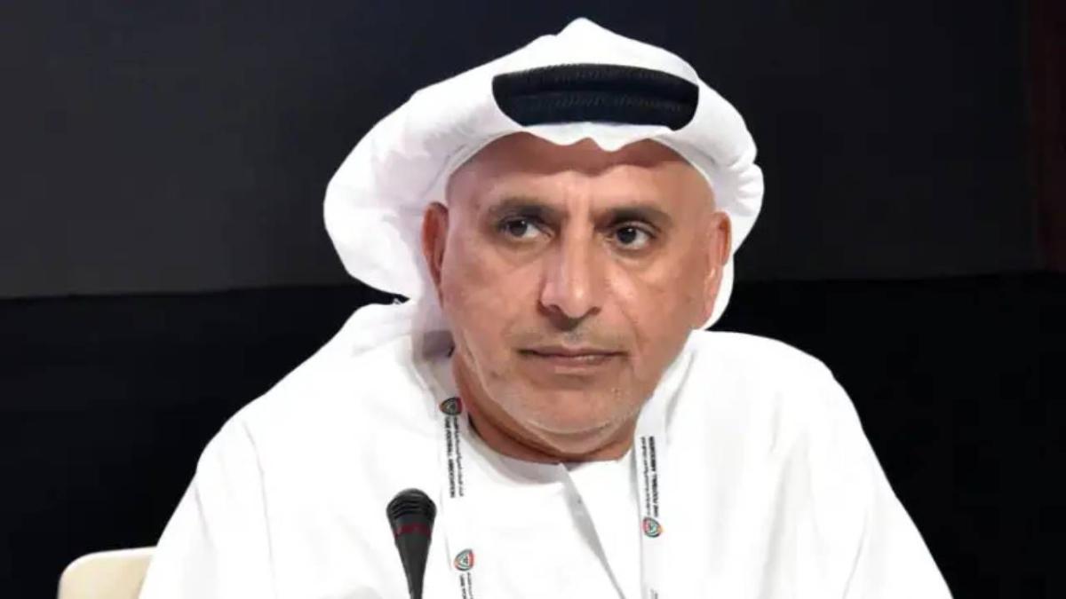 الوحدة الإماراتي يكشف حقيقة تغيير مدربه قبل مواجهة النصر بدوري الأبطال