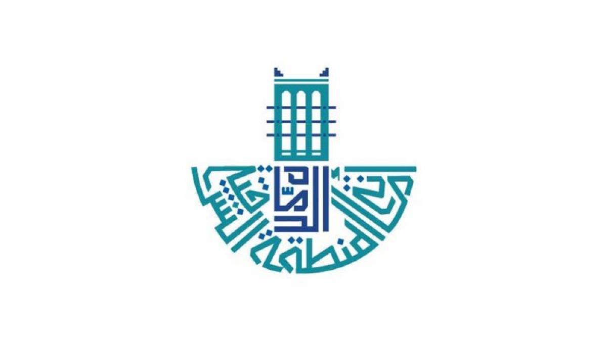 الشرقية.. إغلاق 6 منشآت وتحرير 176 مخالفة للإجراءات الاحترازية