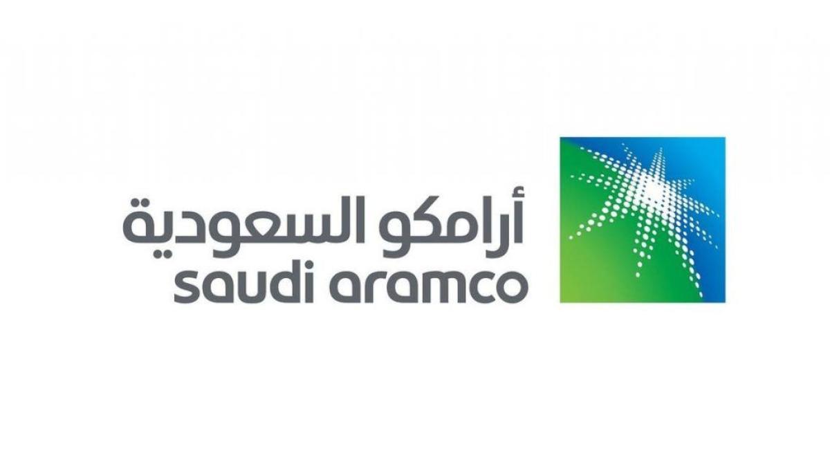"""""""أرامكو"""" تقترب من اعتلاء عرش أعلى شركات العالم قيمة سوقية أبرز المواد"""