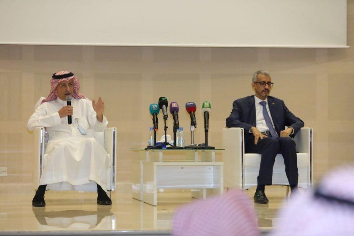 """""""موهبة"""" و""""الألكسو"""" تدشنان مبادرة """"الموهوبون العرب"""" لصناعة المستقب"""
