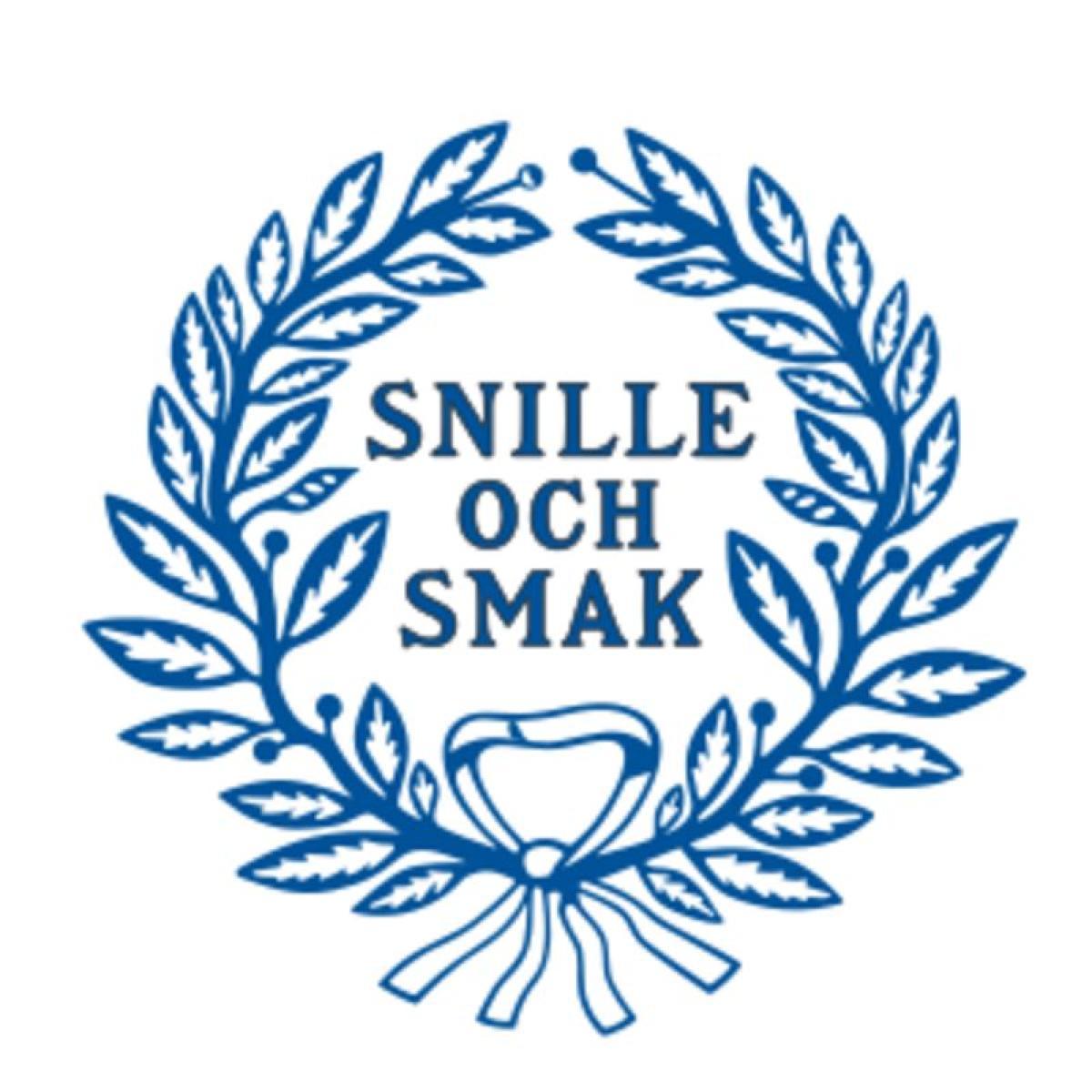 """الأكاديمية السويدية تعلن الفائزين بجائزة """"نوبل"""" للكيمياء"""