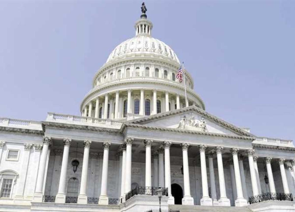 الكونجرس الأمريكي يدخل على خط أزمة فيسبوك بعد تصريحات الموظفة المستقيلة 9:36 صباحًا5 أكتوبر, 2021