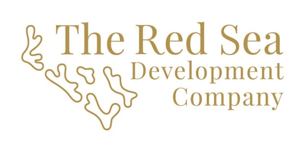شركة البحر الأحمر تصدر نشرة إرشادات الرقابة الداخلية لمشاركتها مع