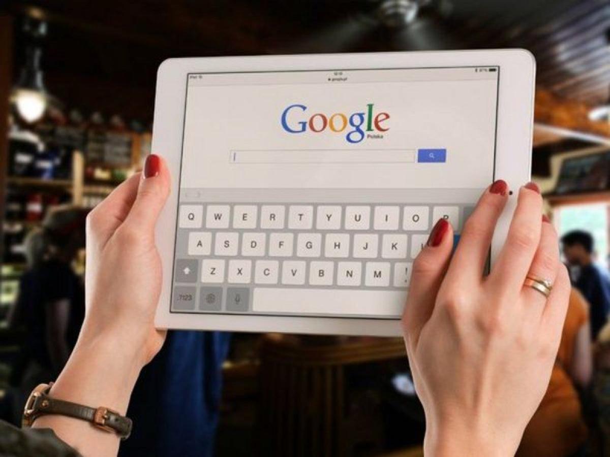 """""""جوجل"""" توقف تقنية جوهرية في متجرها الإلكتروني لحماية حسابات المست"""