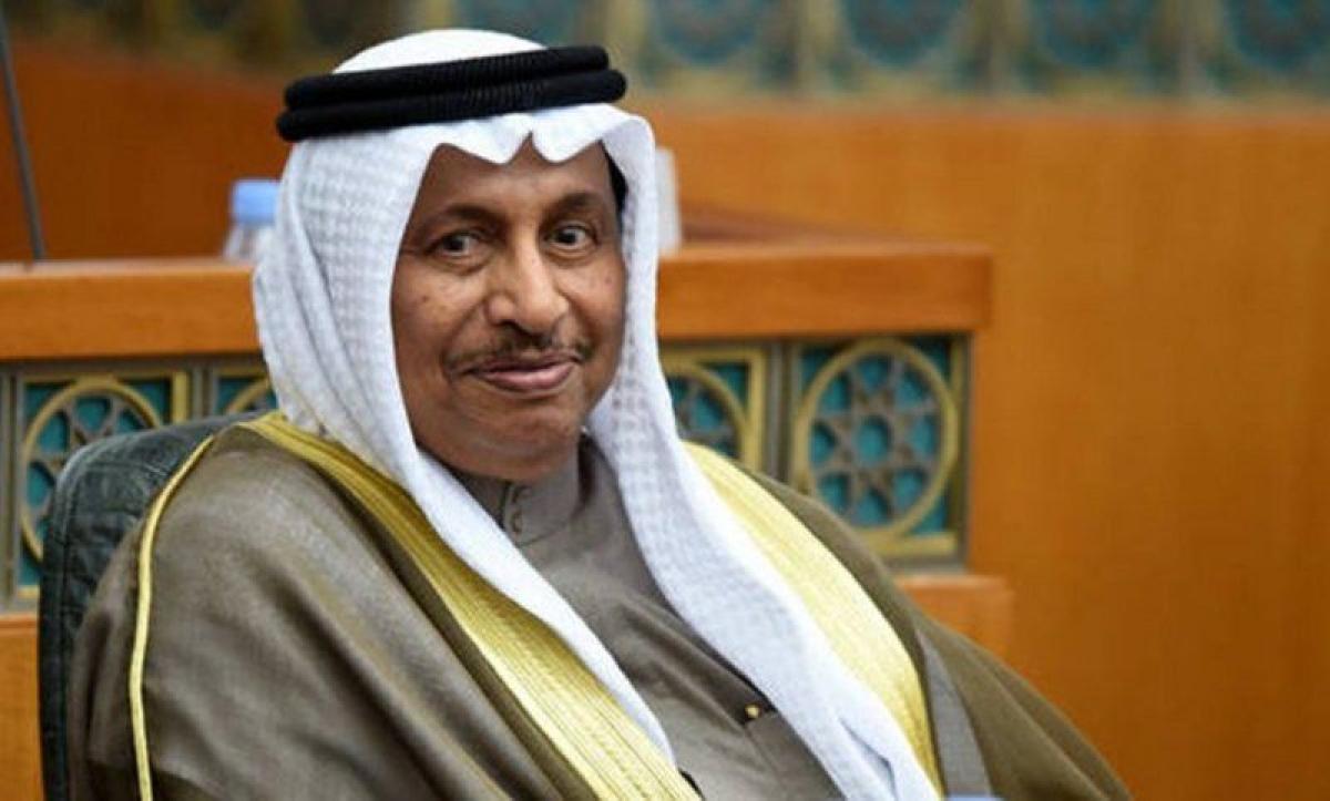 الكويت.. إخلاء سبيل رئيس مجلس الوزراء السابق جابر المبارك