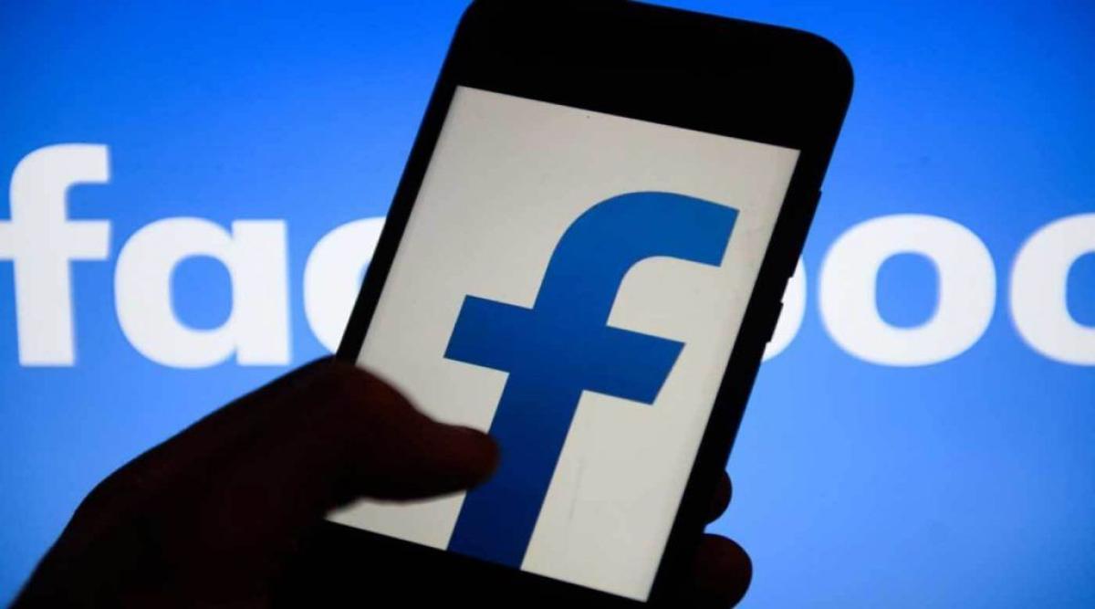 سهم فيسبوك يهبط بنسبة 6% بعد تعطل تطبيقاته 7:53 مساءً4 أكتوبر, 2021