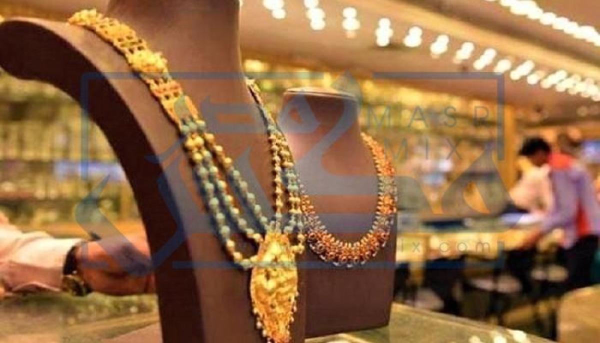 أسعار الذهب اليوم الأربعاء 6 أكتوبر 2021 وعيار 21 يسجل 769 جنيهاً في مصر