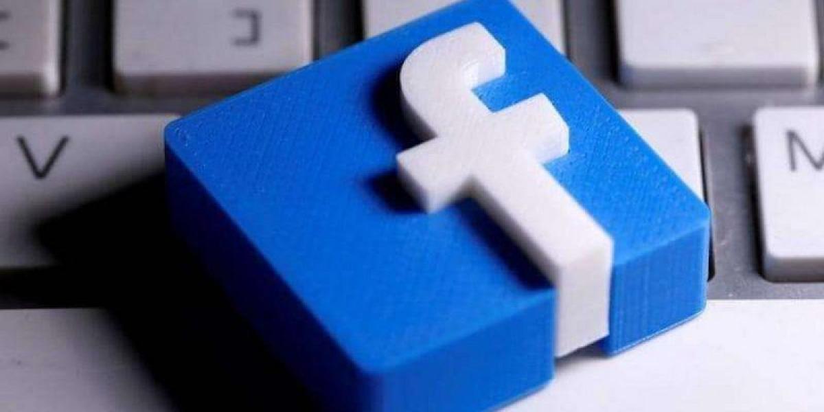 """""""فيسبوك"""" تؤكد: انقطاع عمل الشبكة لم يؤدِّ إلى الكشف عن بيانات الم"""