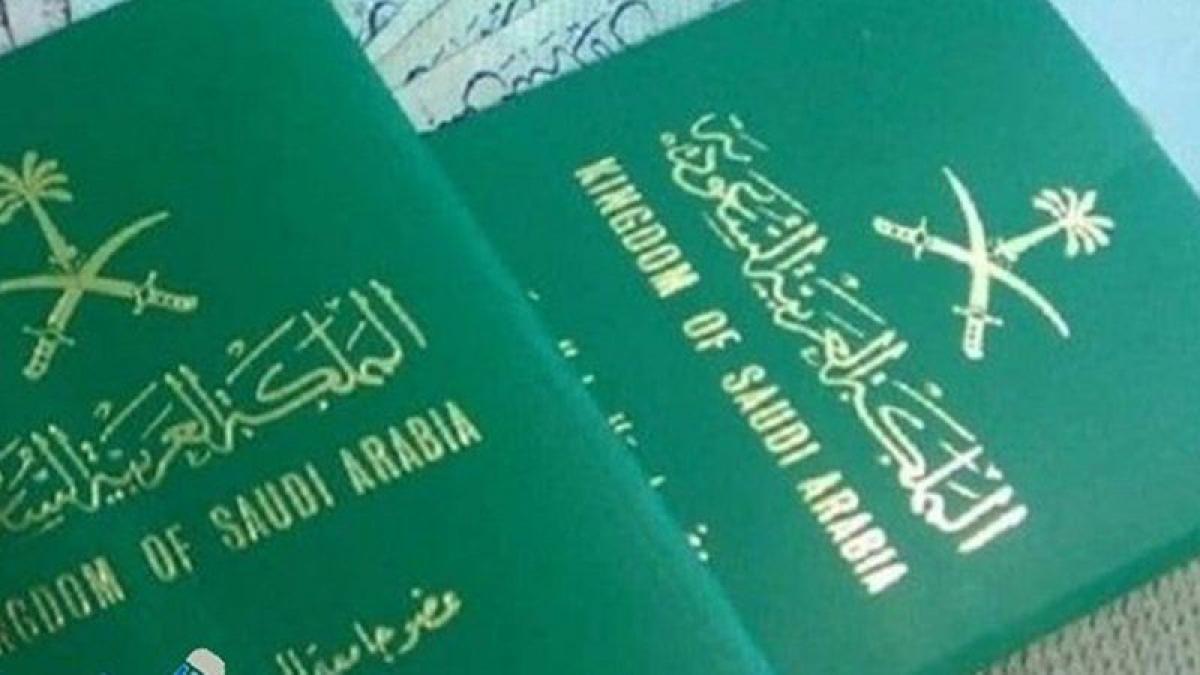 """مؤشر """"هنيلي"""": هذا ترتيب السعودية في قائمة أقوى جواز سفر بالعالم"""