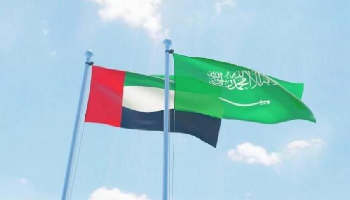 الإمارات تدين محاولة الحوثيين استهداف مطار أبها بطائرة مفخخة: تصعيد خطير وعمل جبان أبرز المواد