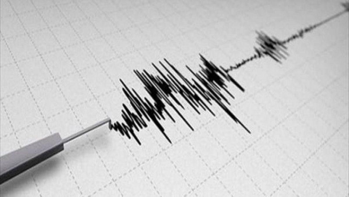 زلزال بقوة 6.1 درجات يضرب طوكيو.. مساء اليوم
