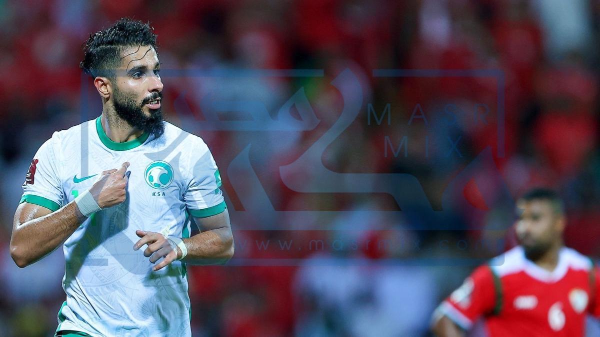 سعر تذاكر مباراة السعودية واليابان بتصفيات كأس العالم 2022 وخطوات حجز التذاكر عبر موقع مكاني السعودي