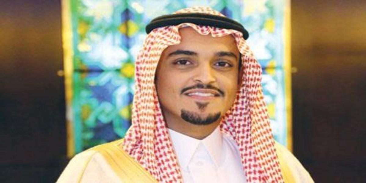 """""""البلطان"""": موسم الرياض يجذب فرص عمل ويرفع الناتج المحلي"""