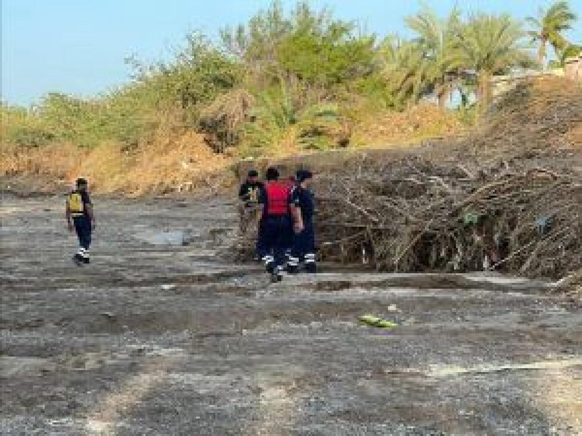 """ارتفاع حصيلة ضحايا إعصار """"شاهين"""" في عمان إلى 12 قتيلًا أبرز المواد"""