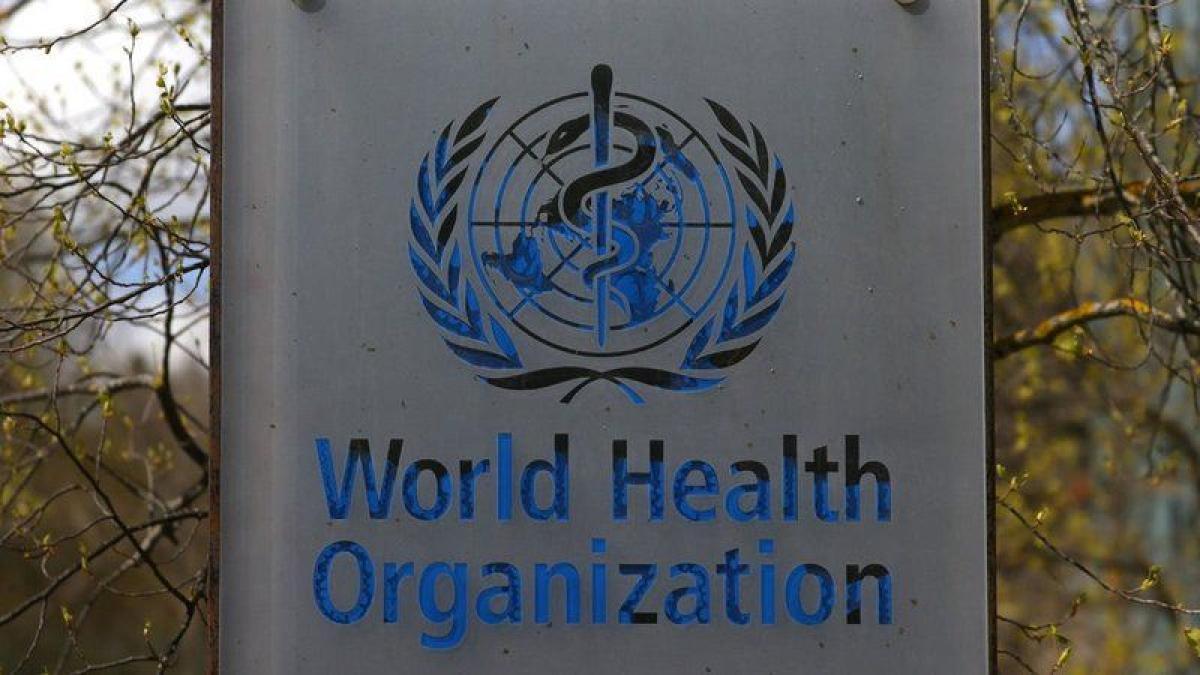 حدث تاريخي.. الصحة العالمية توصي بتوزيع أول لقاح ضد الملاريا للأط