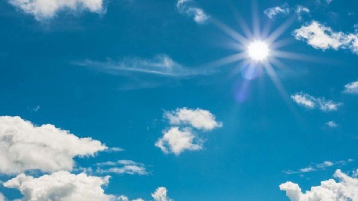 """سيول وأمطار وزخات.. """"أجواء الخميس"""" في قراءة لـ""""درجات الحرارة بـ18"""