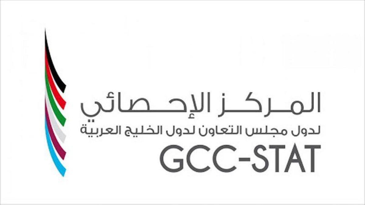 """الإحصاء الخليجي: 78 مليون جرعة من لقاح كورونا المعطاة بدول """"التعا"""
