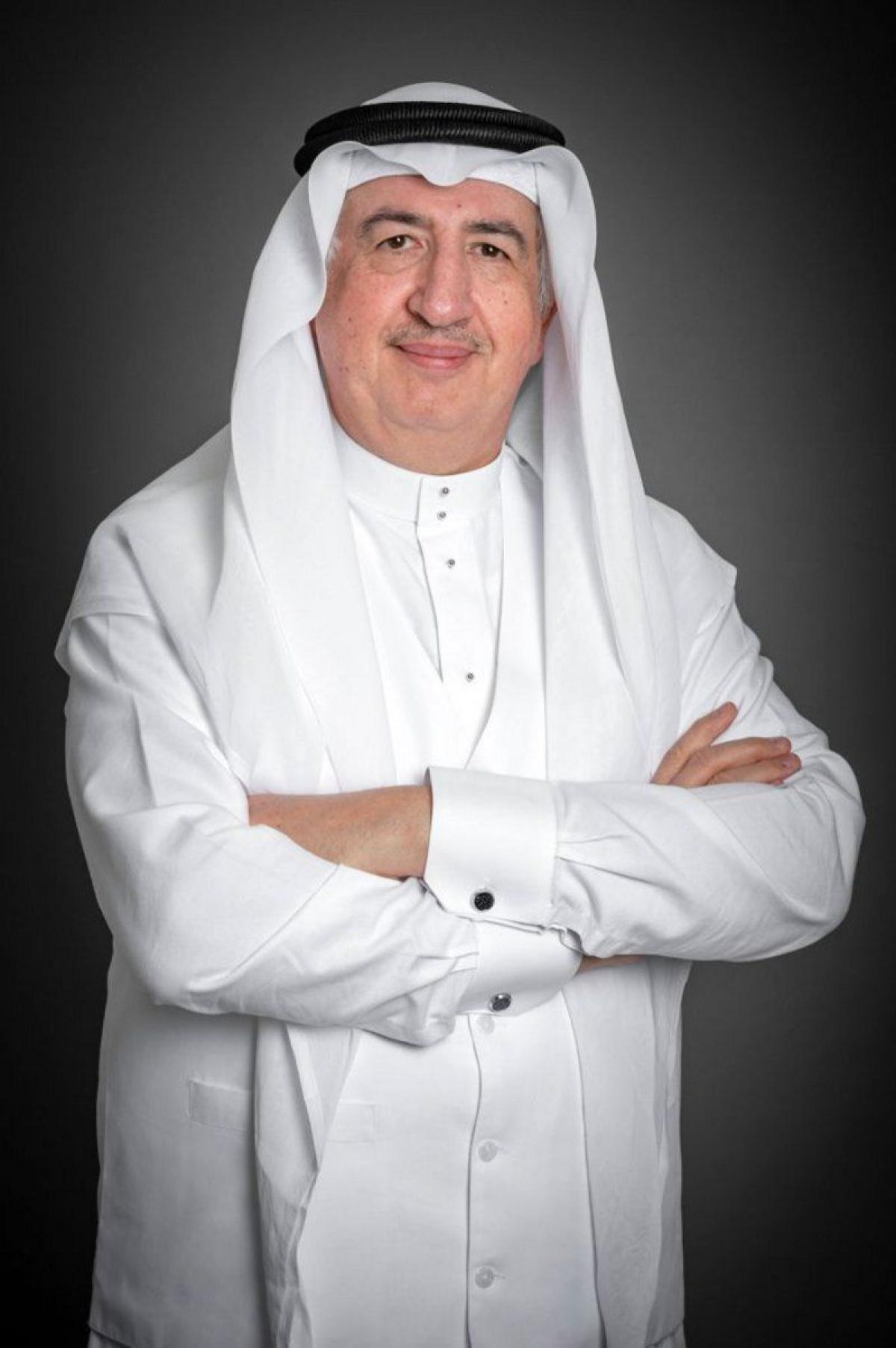 """""""سنبل""""يحصد جائزتي أفضل رئيس تنفيذي لتمويل التجارة الإسلامي في ال"""