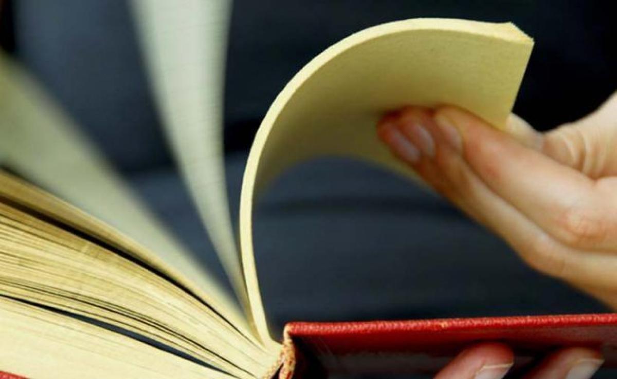 استطلاعات رأي ترصد واقع القراءة بالمملكة في ظل وسائل التواصل الاجتماعي محليات