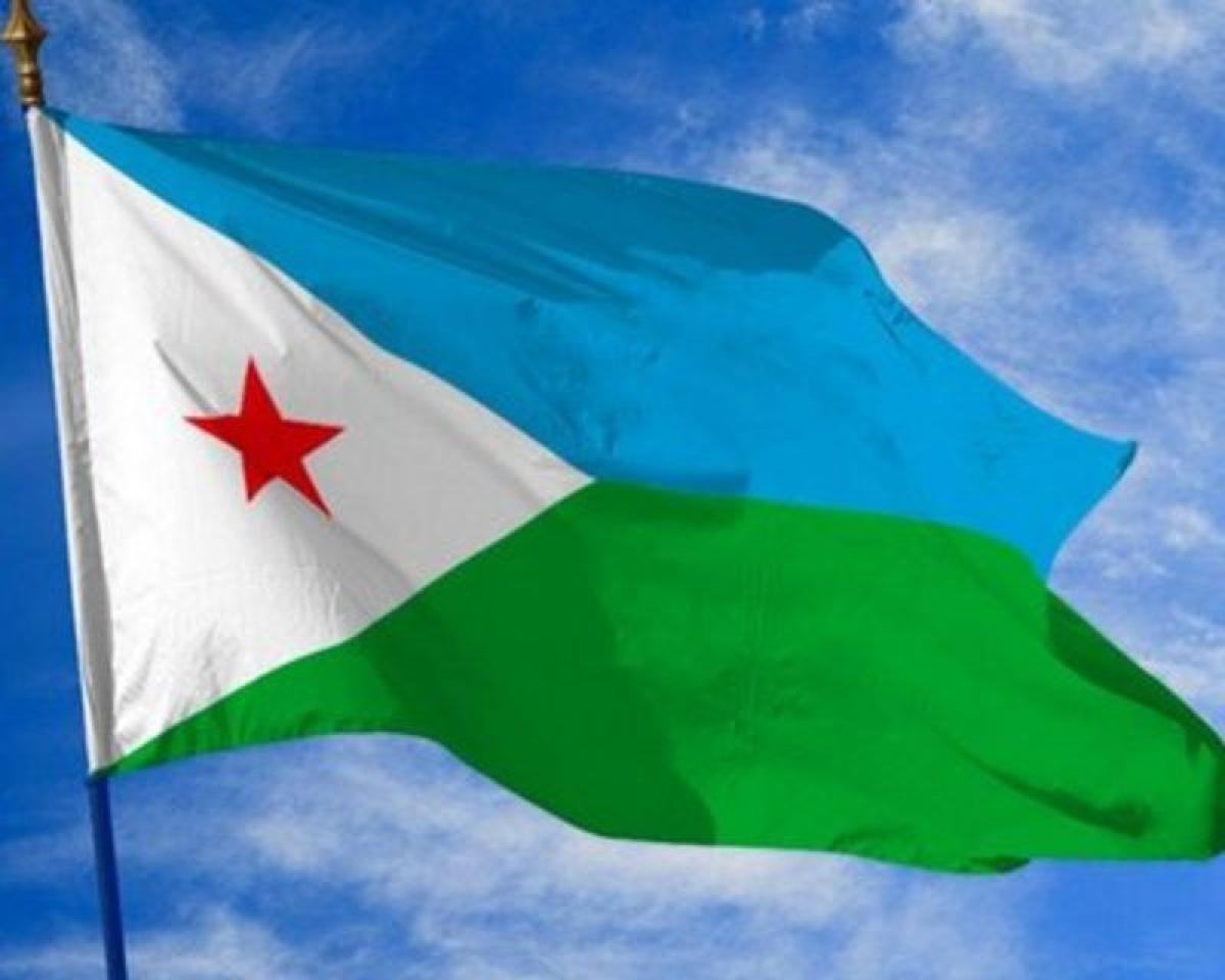 جيبوتي تدين وتستنكر محاولة استهداف مطار أبها بمسيّرة مفخخة