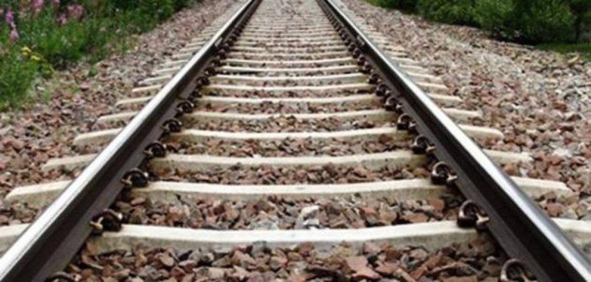 إصابة 33 شخصًا في اصطدام قطارين بالضاحية الجنوبية للعاصمة التونسي