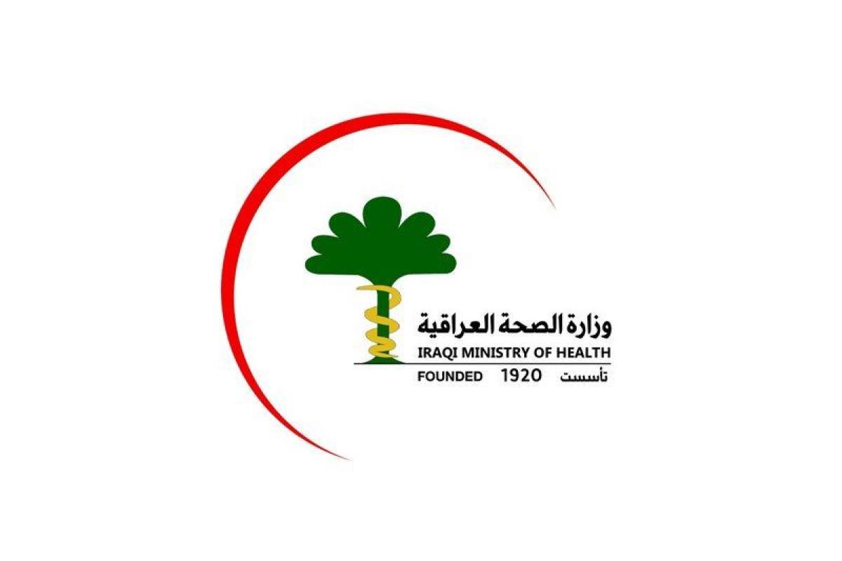 العراق يسجل 2044 إصابة جديدة بكورونا و688 حالة بالمغرب