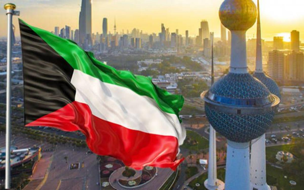 الكويت تدين محاولات ميليشيا الحوثي تهديد أمن المملكة وتؤكد: تتطلب تحركًا دوليًا حاسمًا أبرز المواد