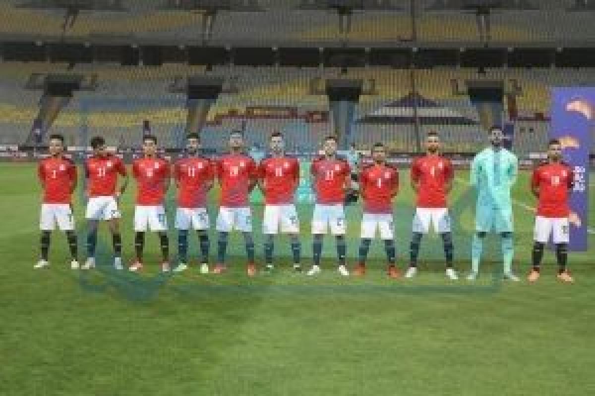 موعد مباراة منتخب مصر وليبيا في تصفيات كاس العالم 2022 والقنوات الناقلة