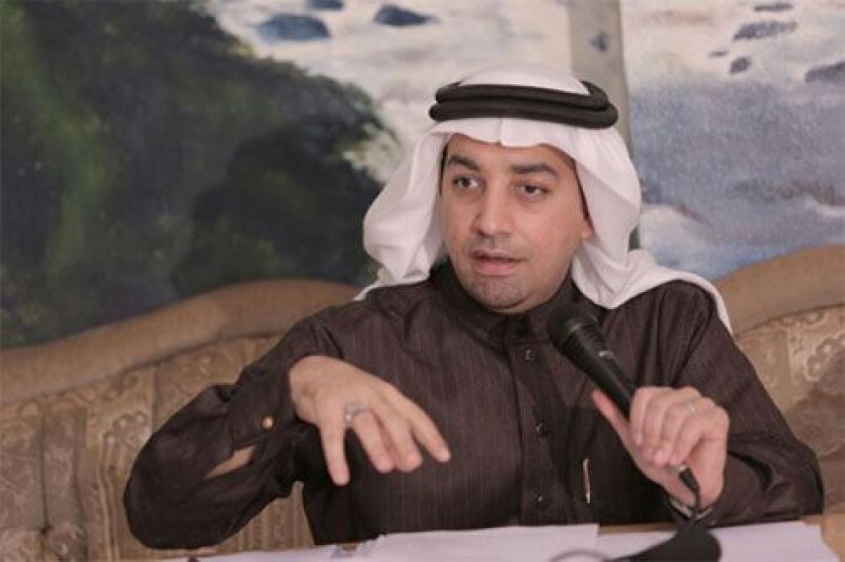 """فاضل النمر: الأندية السعودية لم تستطع الوصول للمراكز الأولى في """"سوبر غلوب"""" أبرز المواد"""