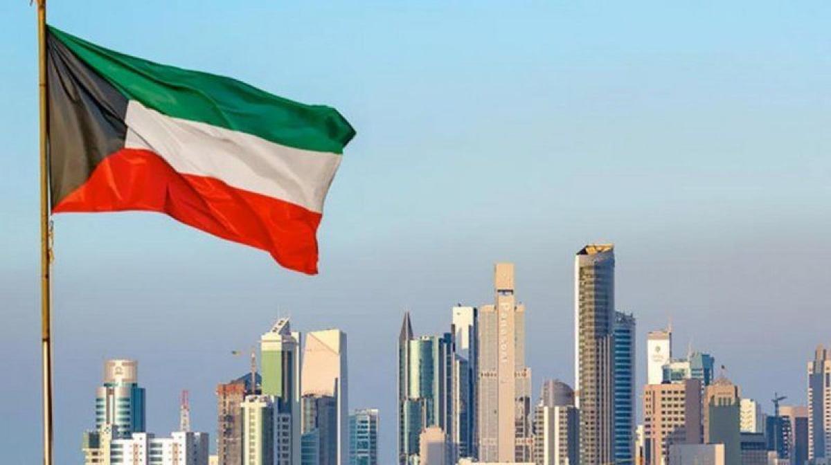 الكويت تدين استمرار محاولات الحوثي تهديد أمن المملكة