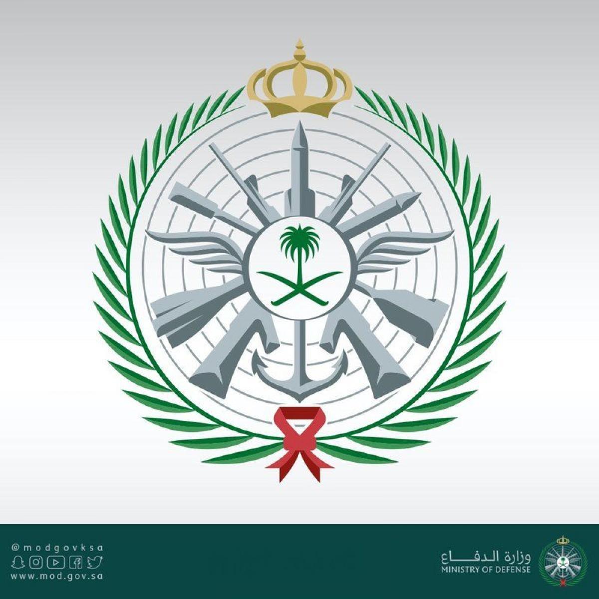 """""""الدفاع"""" تعلن فتح بوابة القبول والتجنيد الموحد على وظائف عسكرية"""