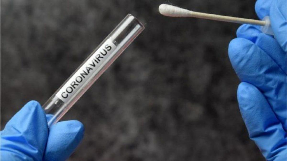 بريطانيا تسجل 40,224 إصابة جديدة بفيروس كورونا