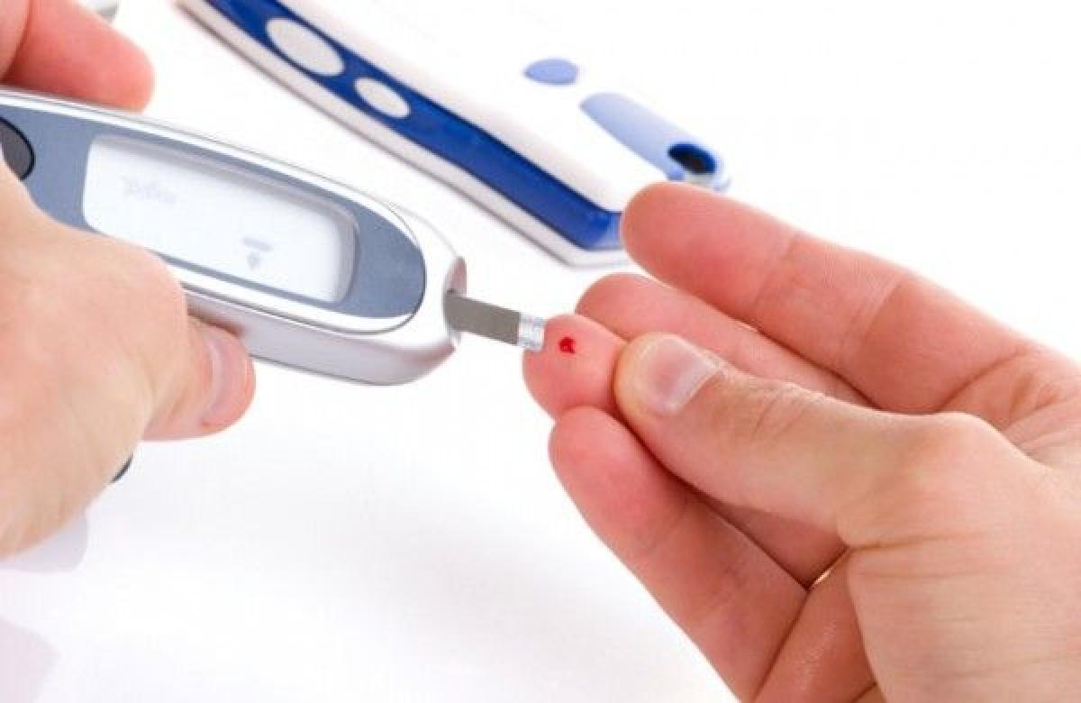 استشاري يكشف سبب ارتفاع الدهون الثلاثية عند مريض السكري أبرز المواد