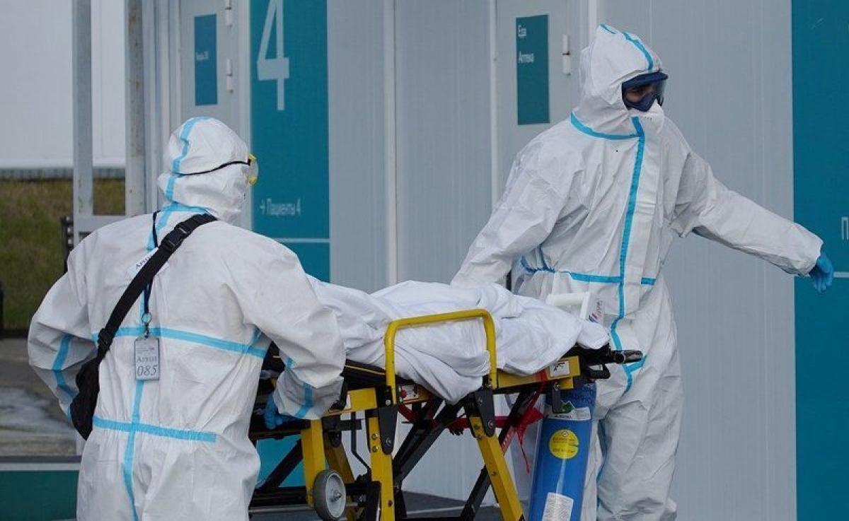 عالمياً.. إصابات كورونا تتجاوز 238.26 مليون حالة