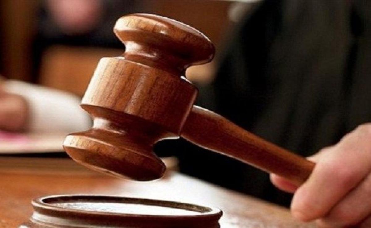 مواطن يعتزم مقاضاة مستشفى بسبب إنجاب شقيقته ابنين من ذوي الإعاقة بمكة أبرز المواد