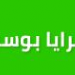 دحر كيانات الإرهاب القطري