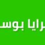 """سرايا بوست / """"مصر وقبرص ايد واحدة"""".. ارتفاع الصادرات المصرية بنسبة 88 %..  واستثمارات مشتركة بواقع 1.07 مليار دولار"""